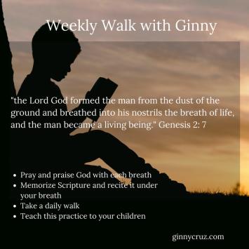 weeklywalk33.png