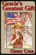 Gracie's cover for facebook.jpg.opt126x189o0,0s126x189